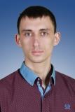 Волков Иван Валерьевич