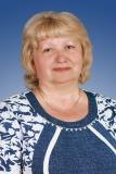 Зайцева Валентина Григорьевна