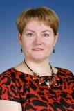 Соболева Наталья Юрьевна