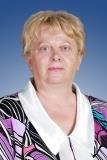 Никулина Татьяна Андреевна