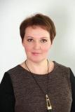 Сотникова Ольга Александровна