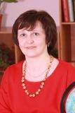 Грабовская Наталья Александровна
