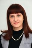 Крылова Татьяна Сергеевна