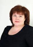 Сафонова Ольга Викторовна